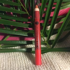 J cats big lip pencil blp212 Carmel mocha 0.18 Oz